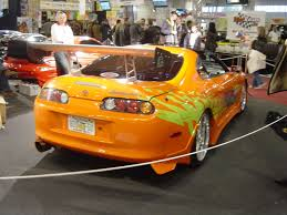 toyota supra fast and furious file toyota supra rear flickr jns001 jpg wikimedia commons