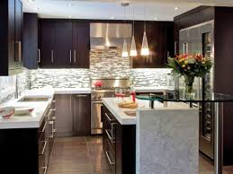 Kitchen Renovation Design by Low Cost Kitchen Renovation Tips For A Luxurious Look Decorating