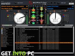 dj software free download full version windows 7 serato dj free download