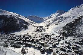 val u0027isere ski holidays u0026 catered ski chalets skiworld