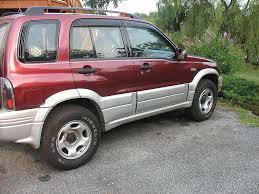 99 honda crv tire size honda crv 2000 tire size car insurance info