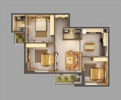 model home interiors elkridge md model home interiors elkridge home interior decor