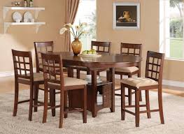 dining table with 10 chairs 15 photo of oval shaped dining tables