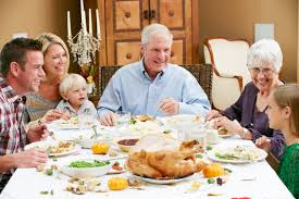 jokes about thanksgiving dinner why did the turkey cross the road farmers u0027 almanac
