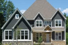 5 bedroom craftsman house plans 5 bedroom craftsman house plans 100 images plan 500011vv 5