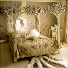 bedroom toddler bed canopy diy room decor for teenage girls