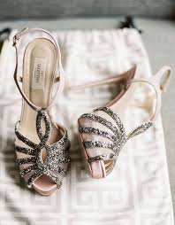 wedding shoes durban 95 best wedding shoes images on bridal gowns