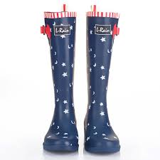 buy boots in uk boot companies yu boots