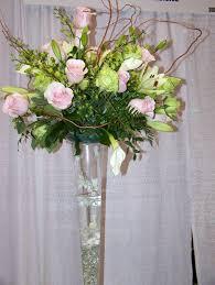Vases For Floral Arrangements 173 Best Floral Arrangements Images On Pinterest Floral