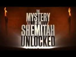 mystery of the shemitah the mystery of the shemitah unlocked