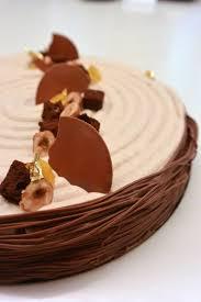 cours de cuisine chocolat pâques à partager chocolat citron noisette réalisé par ophélie
