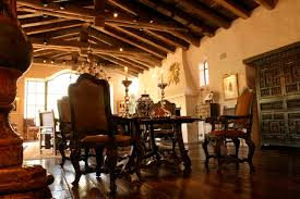 Interesting Spanish Word For Dining Room  About Remodel Ikea - Dining room spanish