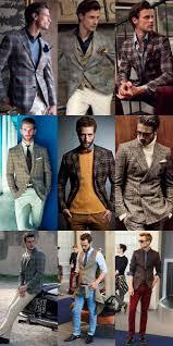 138 best men u0027s apparel images on pinterest menswear men u0027s style