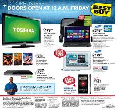 target hours black friday 2012 1000 ideas sobre black friday store hours en pinterest