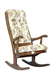 Where To Buy Rocking Chair For Nursery The Rocking Chair The Rocking Chair 1 Rocking Chair Nursery Smc