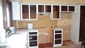 face frame kitchen cabinets design cabinetry selections modern