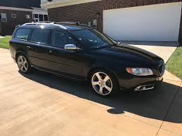 acura station wagon volvo v70 station wagon in south carolina for sale used cars on