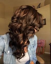 25 dark fall hair colors ideas fall hair