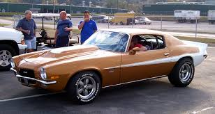 70 and a half camaro for sale is the amt 1970 1 2 camaro any car kit reviews