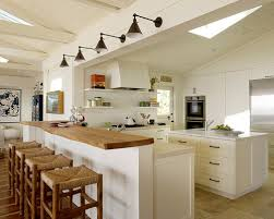 kitchen and living room design ideas inspiring open kitchen living room design best open concept