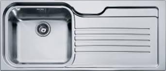 lavello cucina franke lavello da incasso franke compra lavello da incasso franke su