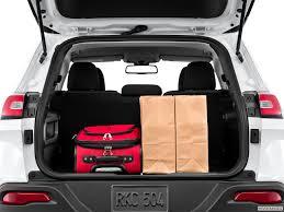 jeep wagoneer trunk 10012 st1280 122 jpg