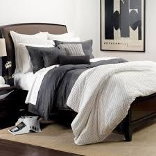 buy black duvets queen from bed bath u0026 beyond