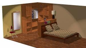 meubler une chambre meubler une chambre original pour la chambre du0027un garon qui