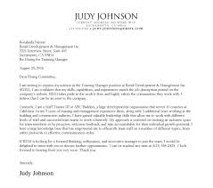 fancy idea addressing cover letter 13 how to address or start a