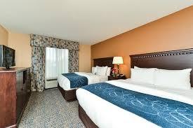 Comfort Suites Comfort Suites Comfort Suites Beaufort Sc Hotel Reviews Photos U0026 Price