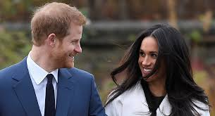 meghan harry family she never had meghan markle s sister fires back at prince