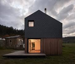 siete ventajas de casas modulares modernas y como puede hacer un uso completo de ella estas increíbles casas prefabricadas made in spain se montan en