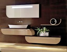 italian bathroom design italian bathroom design beautiful pictures photos of remodeling