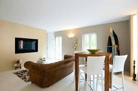 Media Room Lounge Suites - pateo lisbon lounge suites portugal apartment reviews photos