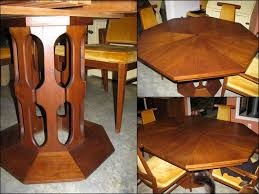 craigslist dining room sets chair dining room table and chairs craigslist woodworking projects
