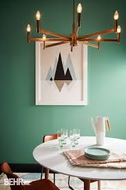 best 25 green dining room ideas on pinterest green living room