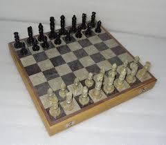 North Carolina travel chess set images 49 best chess images chess sets chess boards and jpg