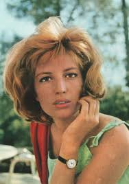 Roary The Racing Car Big Chris Flags It Up Monica Vitti All Star Team Pinterest
