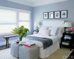 blue and grey bedrooms blue and grey bedroom