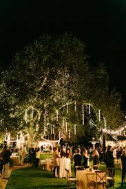 42 best our wedding lighting ideas images on marriage