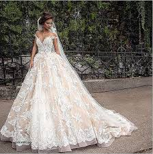 mexican wedding dress mexican wedding dresses wedding dress best of mexican wedding