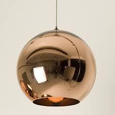 brass mini pendant light pendant lighting ideas best 10 sle cheap mini pendant lights for