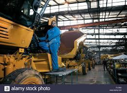 bell trucks stock photos u0026 bell trucks stock images alamy