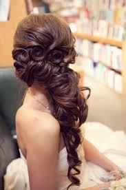 hair for wedding top wedding hairstyles for hair 12 hairzstyle