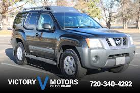 lifted nissan frontier white used cars and trucks longmont co 80501 victory motors of colorado