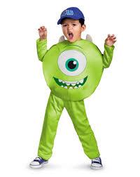 childrens halloween cartoons halloween costumes of cartoon characters popsugar moms