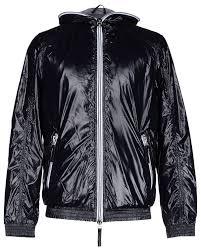 Verkaufen Kaufen Duvetica Steppjacke Herren Bekleidung Jacken Dolce Gabbana Uhren