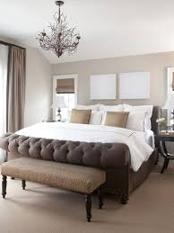 beige brown neautral tones bedroom ideas and photos houzz