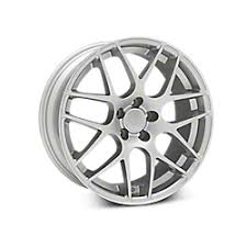 2012 mustang wheels 2010 2014 ford mustang wheels rims americanmuscle free shipping