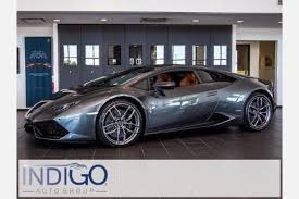 used lamborghini huracan used lamborghini huracan for sale special offers edmunds